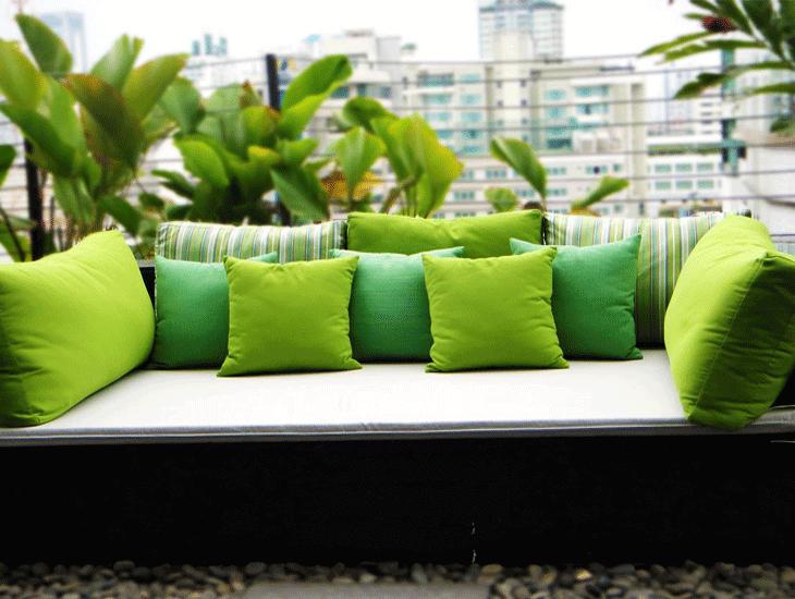outdoor furniture malaysia