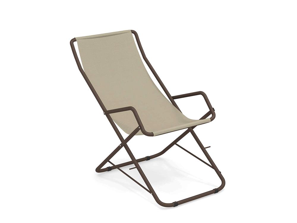 bahama deck chair