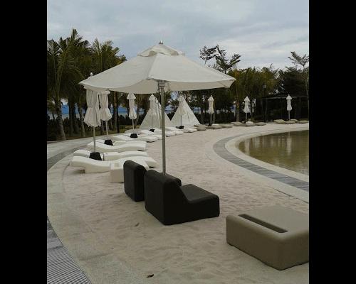 project-Seri Tanjung Pinang