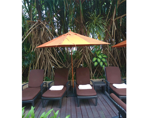 project-Shangri-la Hotel