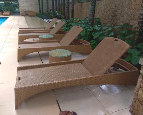 project-Binjai on the Park