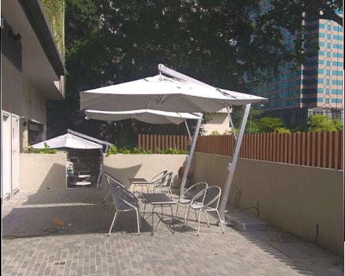 project-Theruma Hotel