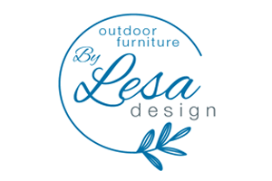 lesa-design-catalogue