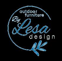 logo lesa design