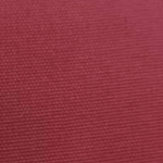 hygience-burgundy