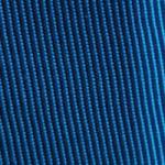 hygience-captain-navy-tweed