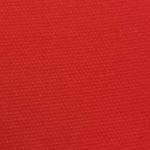 hygience-jockey-red