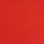 hygience-logo-red