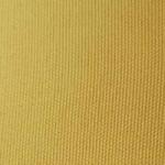 hygience-sunflower-yellow