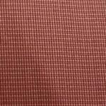 hygience-terracotta-tweed