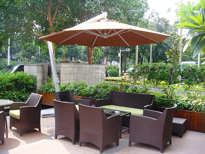 aruba-umbrella