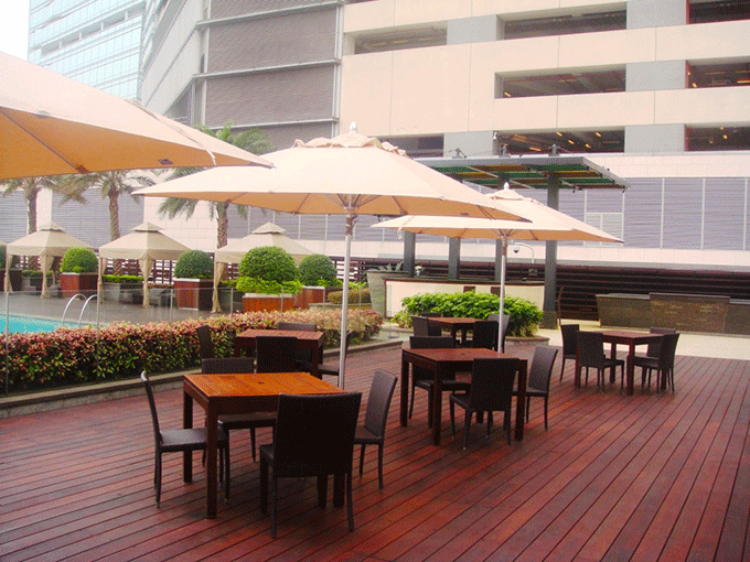iceland-umbrella